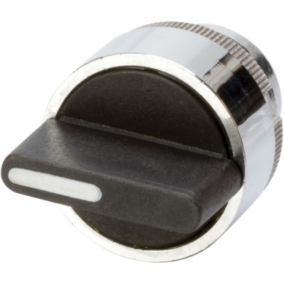 Control Station Selector Switch