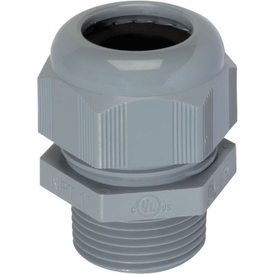 Cable Gland (Cord Grip) NPT