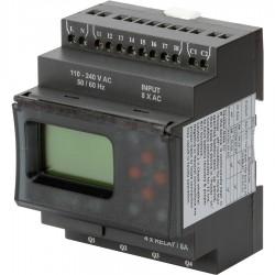 Genie Nx Mini Plc Logic Controller