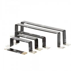 Power Reversing Wire Set