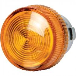 Pilot Light Head
