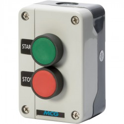 Start/Stop Control Station