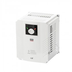 LS IG5A Series 200-230V AC Precision Electrical Device