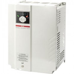 LS IG5A Series 380-460V AC Precision Electrical Device