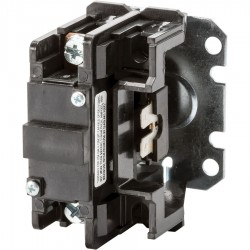 1 Pole Definite Purpose Contactor