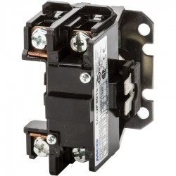 1 Pole Definite Purpose Contactor With Shunt