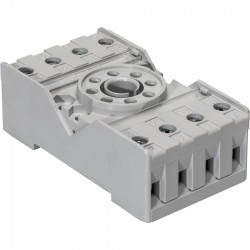 Pin Relay Socket