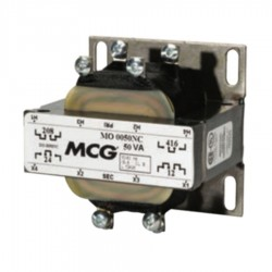 277V Primary Voltage Step Down Transformer