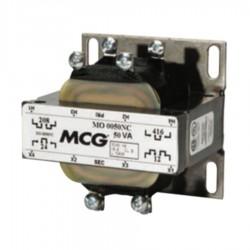 208/416V Primary Voltage Step Down Transformer