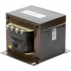 240/480V Primary Voltage Step Down Transformer